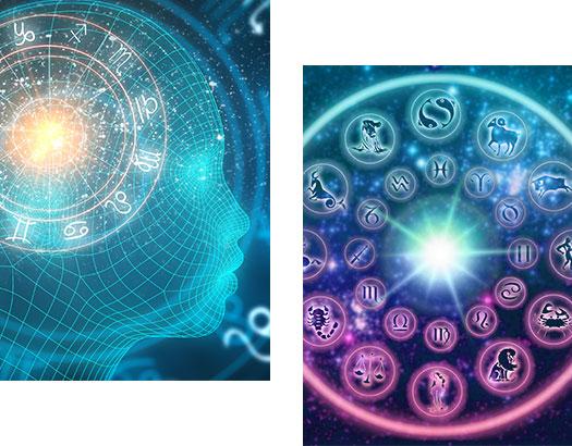 Astrologie, signification et personnalité